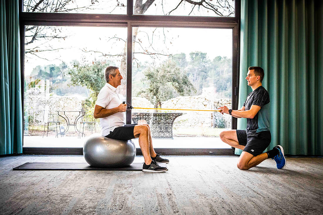 personal trainer alpes maritimes