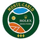 logo-Monte-carlo