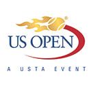logo-Us-Open