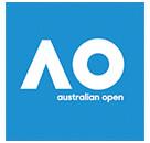 logoAustralian-Open