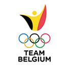 logo_team_belgium